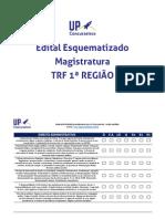 cms-files-7391-1441111721Edital+Esquematizado_Magistratura+TRF+1ª+Região