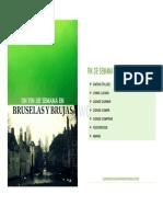 PDF Bruselas1