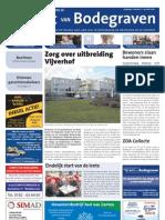 De Krant van Bodegraven, 19 maart