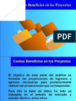 4ta Clase Costos_Beneficios
