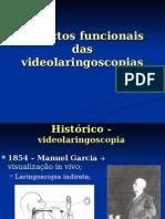 Aspectos funcionais das videolaringoscopias2.ppt