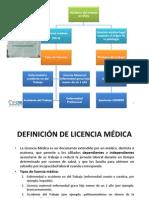 CLASE_4_LICENCIAS MEDICAS EN EL TRABAJO.pdf