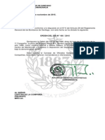 ODD 2015-185