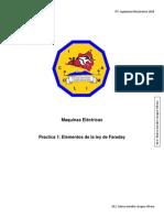 Practica U1-1 2014-3