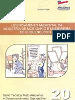 cartilha_20.pdf