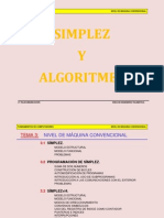 Simplez&Algoritmez.pdf