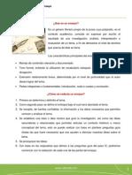 ensayo-1.pdf