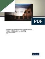 APOSTILA.pd.pdf