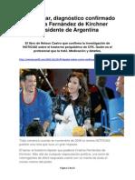 CFK Bipolar