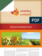 Manual CaminhosCuidado Jan14