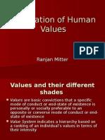 02-Foundation of Human Values
