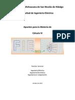 Apuntes Calculo IV Var_compleja_version 0.5