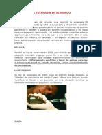 LA EUTANASIA EN EL MUNDO.docx
