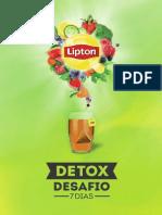 AF Detox Brochura SBleed