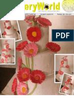 BakeryWorld Vol6 Issue 9-10