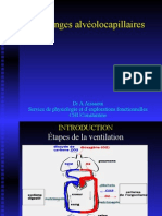 physiologie2an-echanges_alveolocapillaires