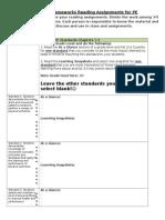 reading-frameworksforpe