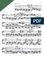 Frédéric Chopin - Etude n° 12 en do mineur, opus 10