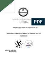 practica1gabinete1.pdf
