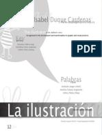 Dialnet-LaIlustracionEnElCuentoInfantil-4546484