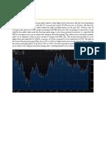 bond report november 8