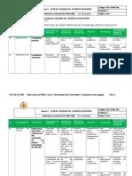 Anexo 5 Plan de Calidad Del Servicio Educativo Rev 2