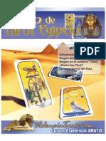 Curso-Tarot-Egipcio-M1.pdf