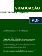 CUSTOS V.ppsx