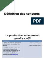 définition+des+concepts+n°2.pptx
