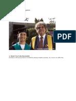 New Funda of Modern Management 3 IDIOTS+INDIA