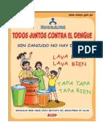 OLIMPIADAS DEPORTIVAS ESCOLARES