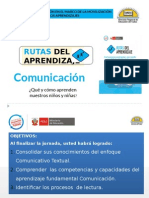 Enfoque-comunicativo-textua-TERESA 2.pptx