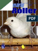 Revista Roller