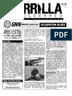 Guerrilla Deprogrammer 03