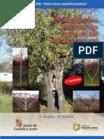Fruticultura 2ª Edicion