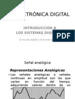 Conversiones de Bases y Operaciones Binarias(1)