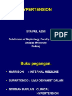 3-2-20-21-hipertensi-kuliah-pakar.ppt