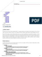 La Institución inpsasel.pdf