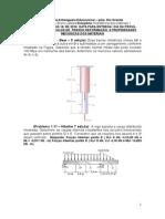 Resistência materiais - atividade extra classe (1).docx