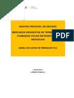 SPD ModeloFTR Vpublica10julho2014