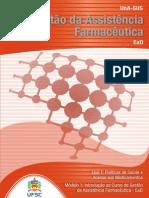 PDF Unidade 2 - Módulo 1