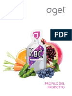 IT ABC Product Profile