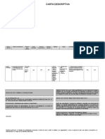 Carta Descriptiva de Calidad en El Servicio Al Público2