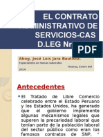 Elcontratoadministrativodeservicios Cas 150320083609 Conversion Gate01