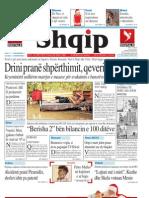 gazeta[1]