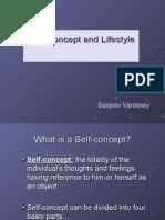 Self Concept
