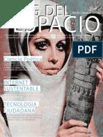 Blog Del Espacio zine Num 1