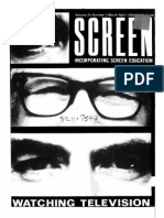 Screen Volume 25 Issue 2