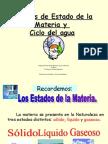 200710231838420.Cambios de Estado y Ciclo Del Agua