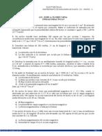 6.Ejercicios_Evaluacion_6 (1).doc